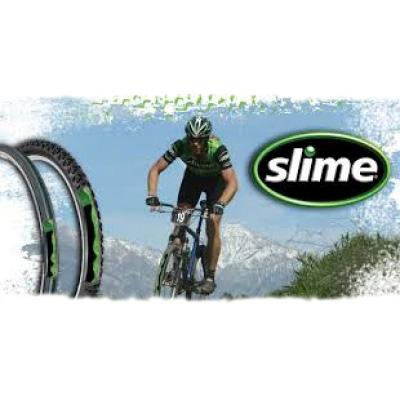 Запечатване на вътрешни гуми за велосипеди