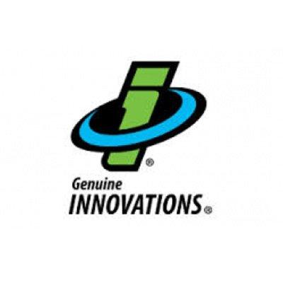Системи за помпане на гуми на Genuine Inovations